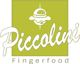 Piccolini Fingerfood