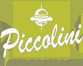 Piccolini Fingerfood